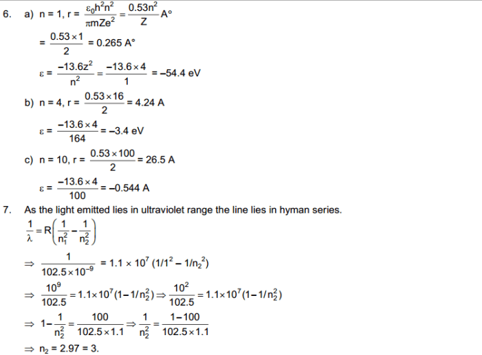 chapter 43 solution 3