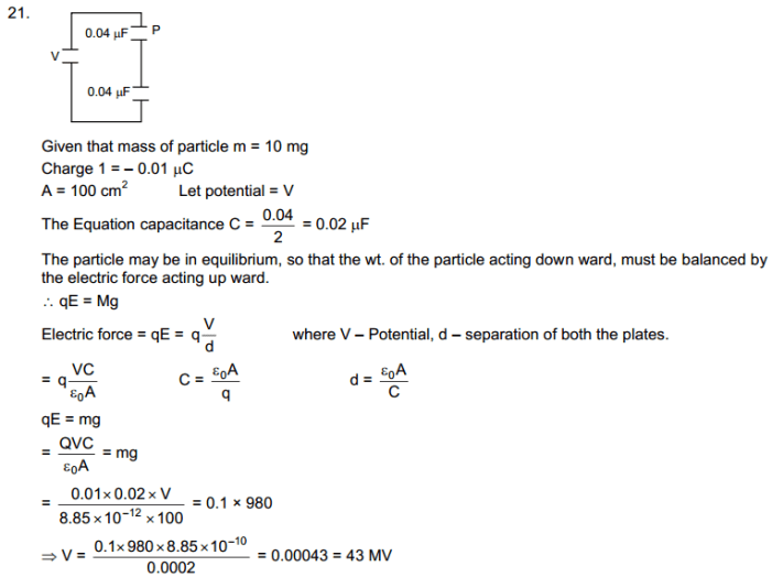 chapter 31 solution 11