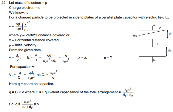 chapter 31 solution 12