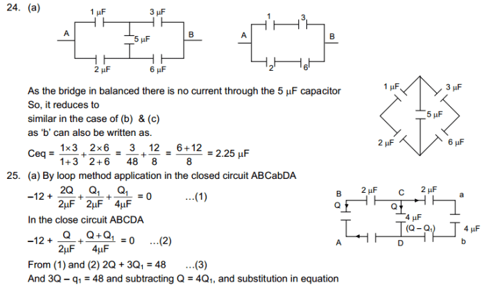 chapter 31 solution 14