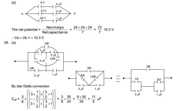 chapter 31 solution 16