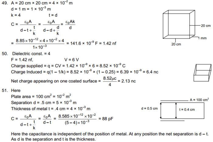 chapter 31 solution 31
