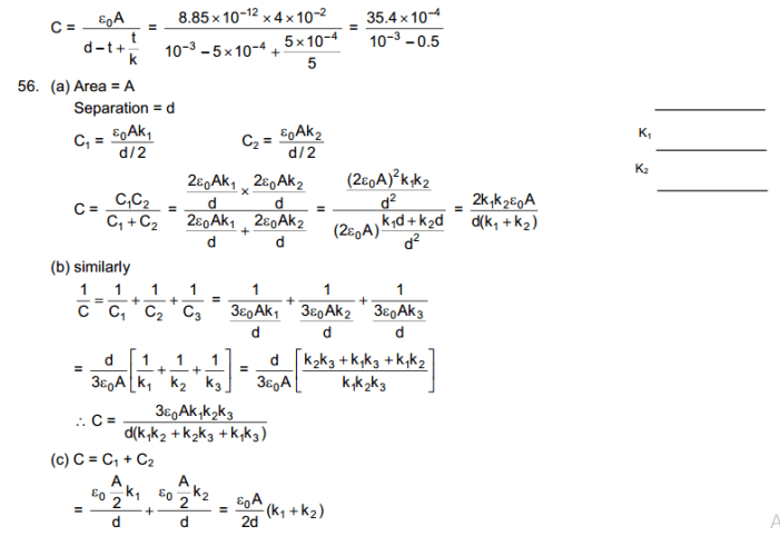 chapter 31 solution 34