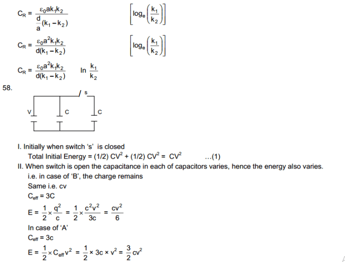 chapter 31 solution 36