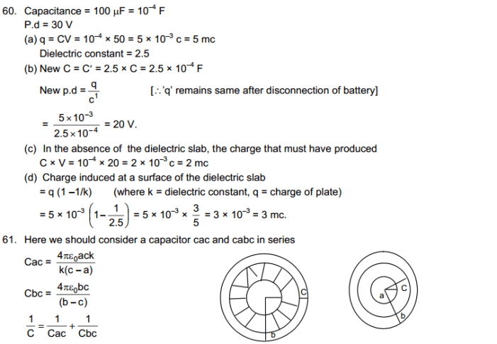 chapter 31 solution 38