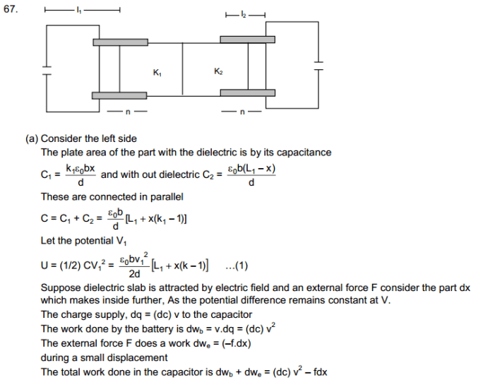 chapter 31 solution 42