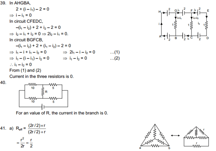 chapter 32 solution 19