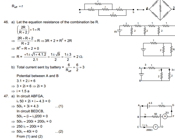 chapter 32 solution 23