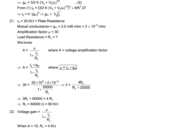 chapter 41 solution 11