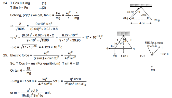 chapter 29 solution 9