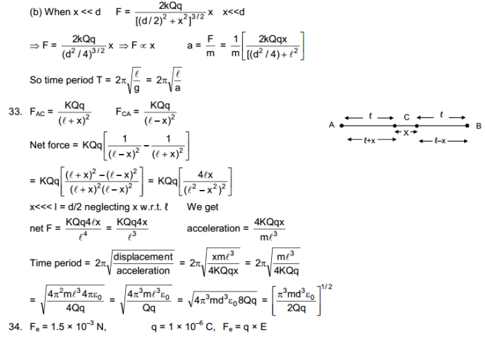 chapter 29 solution 14
