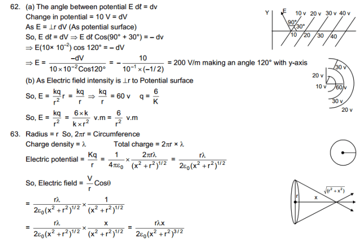 chapter 29 solution 25