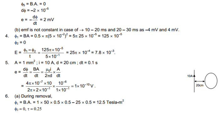 chapter 38 solution 2