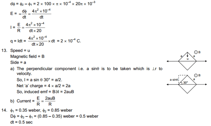 chapter 38 solution 6