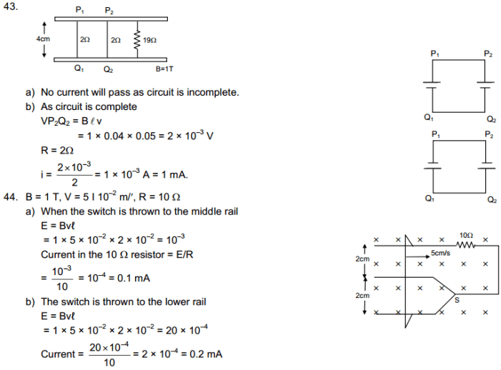 chapter 38 solution 19