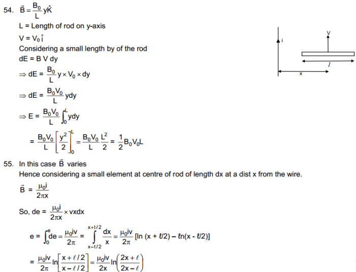 chapter 38 solution 27