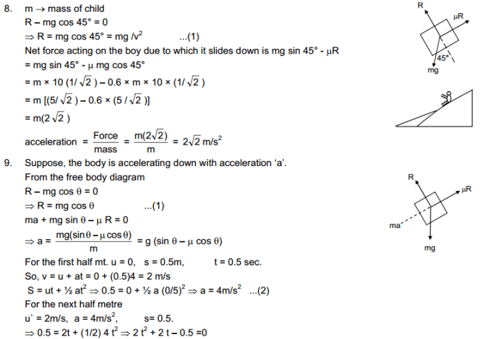 Chapter 6 solution 4