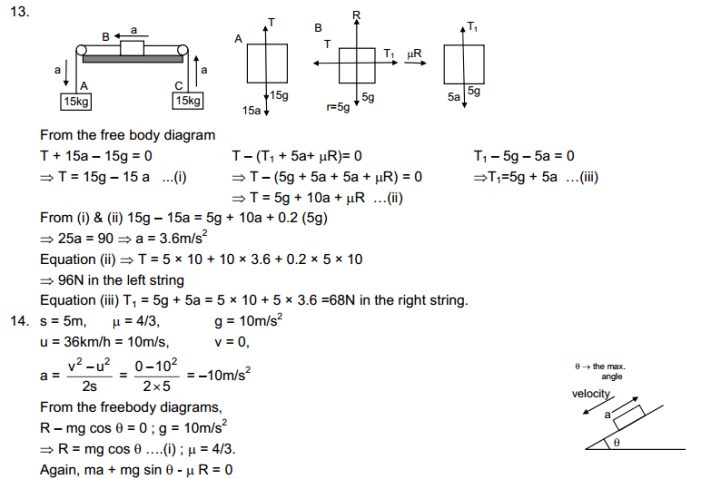 Chapter 6 solution 7