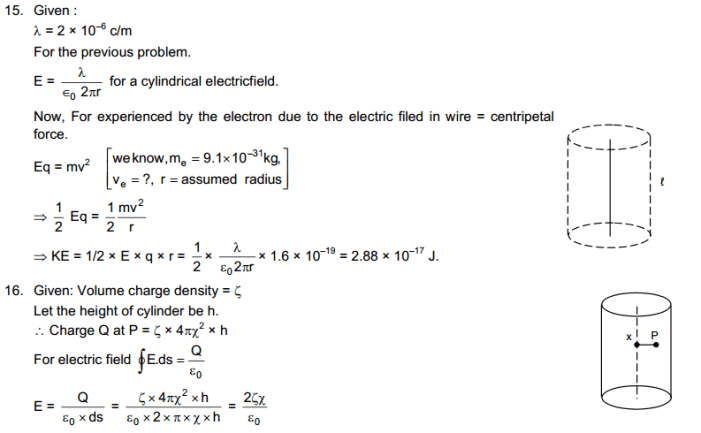 chapter 30 solution 7