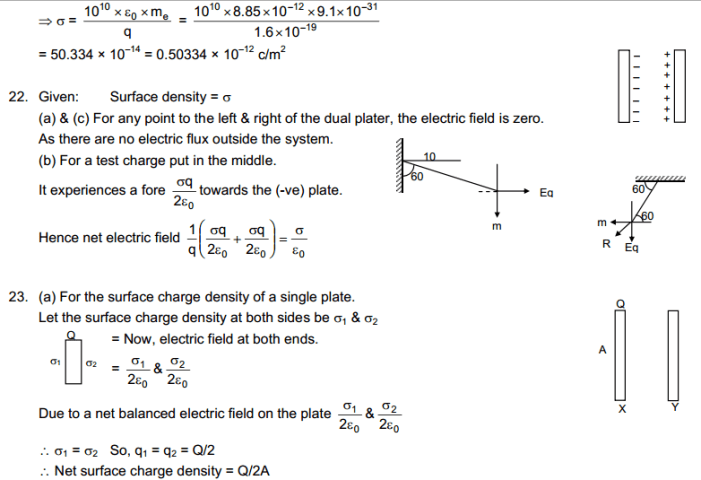 chapter 30 solution 11