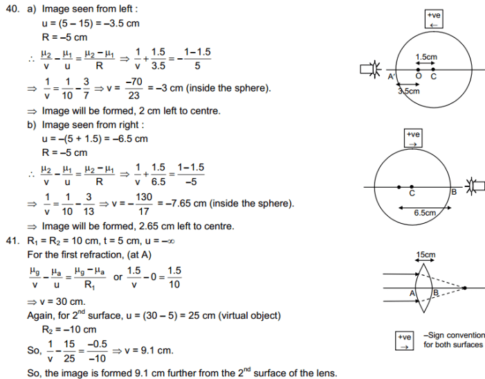 chapter 18 solution 17