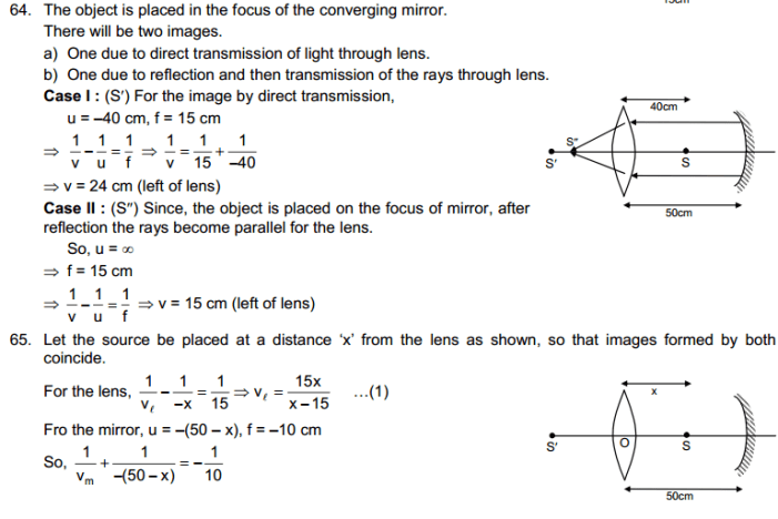 chapter 18 solution 30
