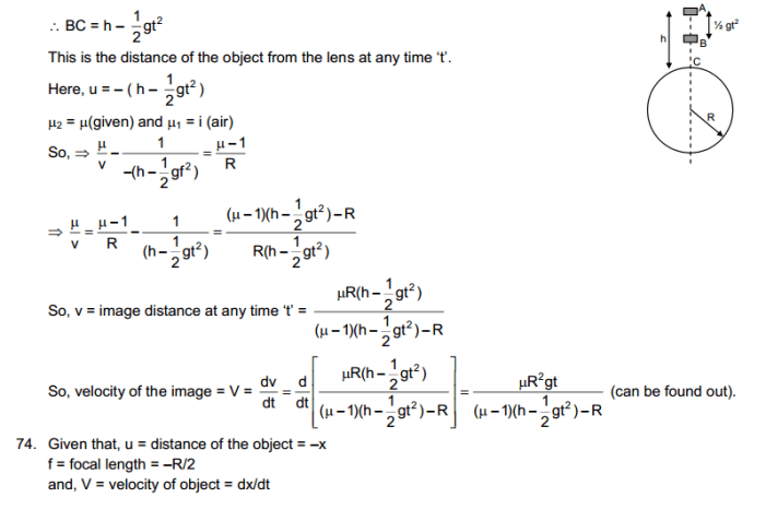 chapter 18 solution 37