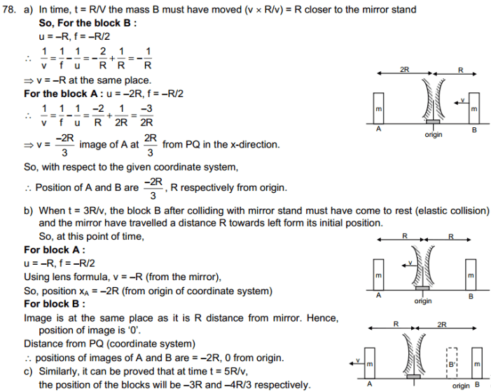 chapter 18 solution 42