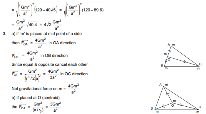 chapter 11 solution 2