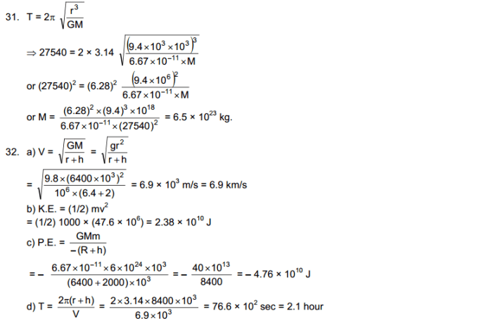 chapter 11 solution 15