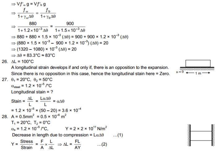 chapter 23 solution 9
