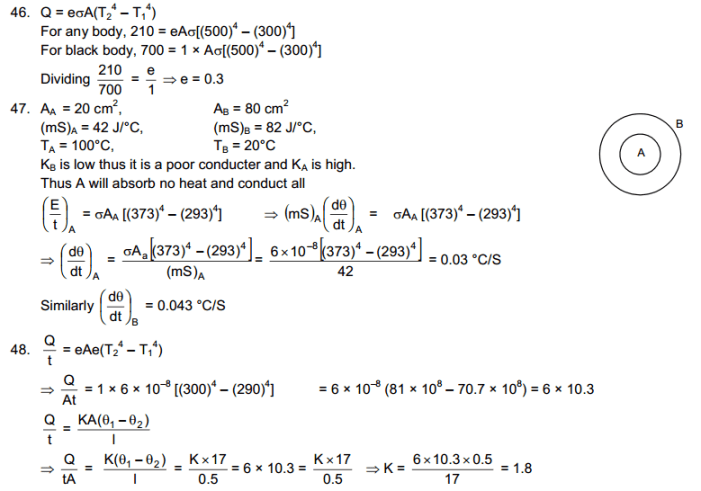 chapter 28 solution 22