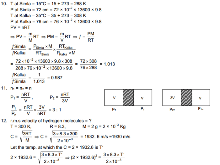 chapter 24 solution 3