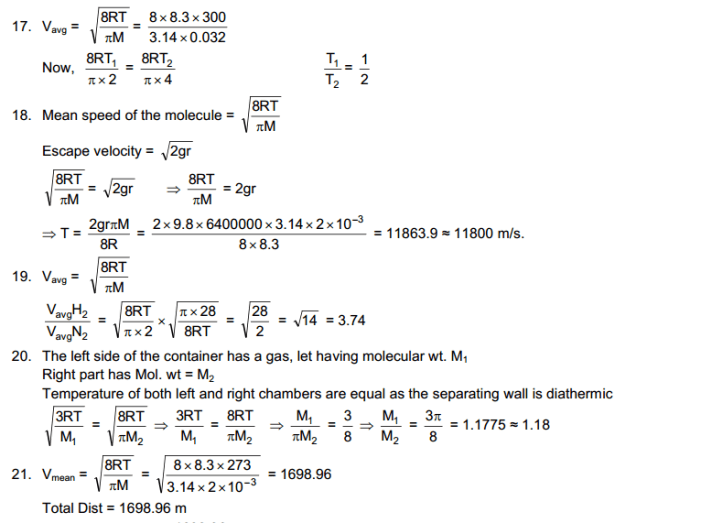 chapter 24 solution 5