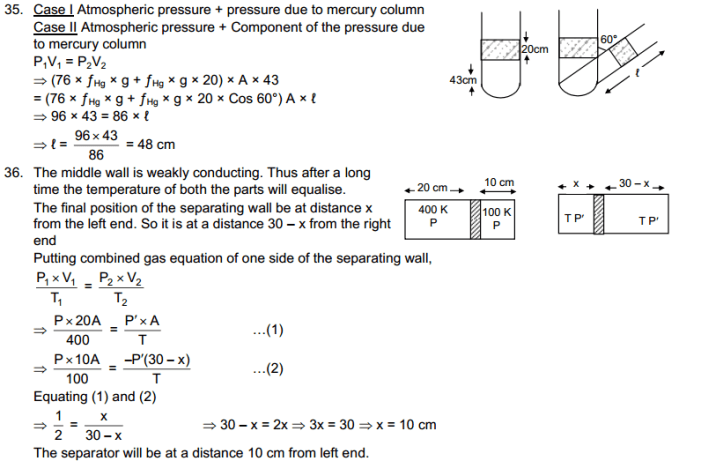 chapter 24 solution 12