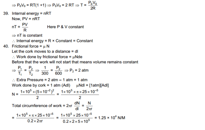 chapter 24 solution 14
