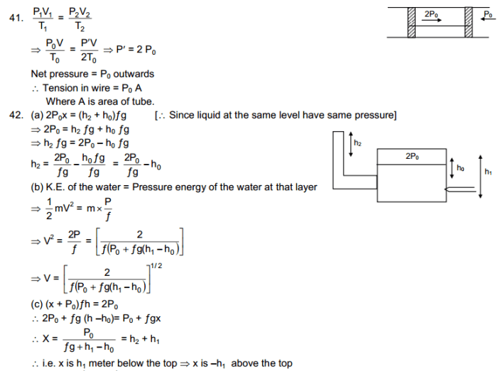 chapter 24 solution 15