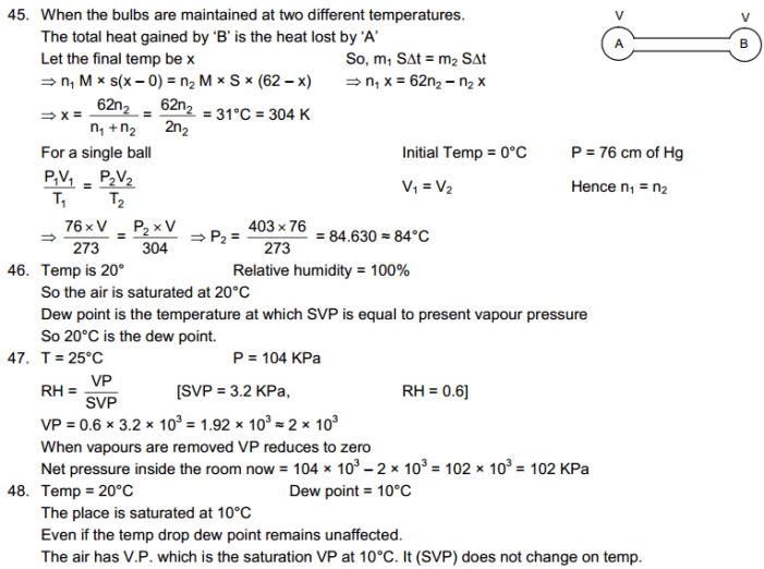 chapter 24 solution 17