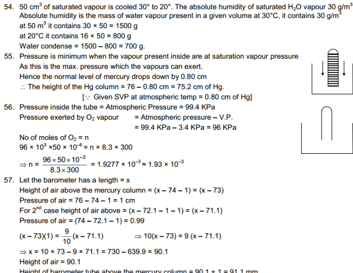 chapter 24 solution 19