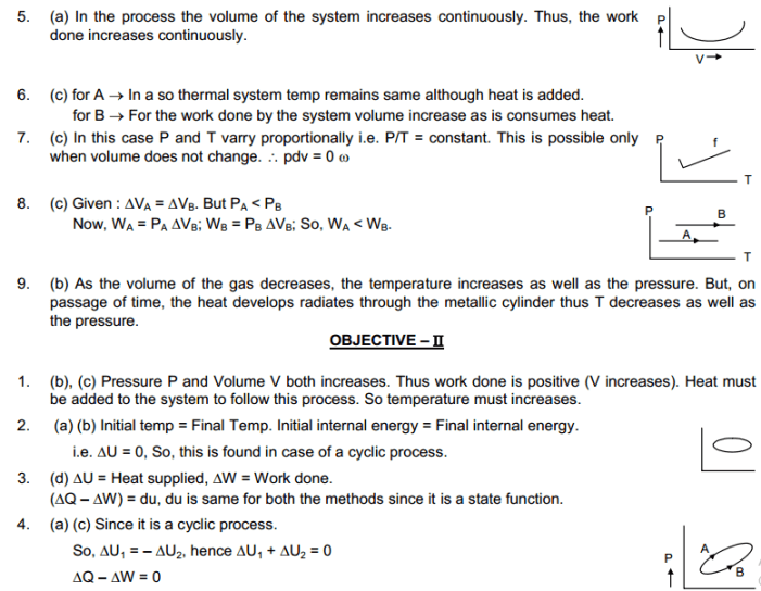 chapter 26 solution 3