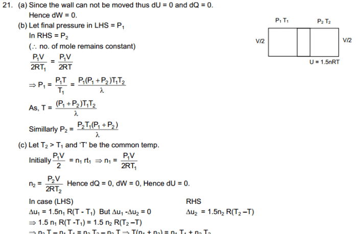 chapter 26 solution 10