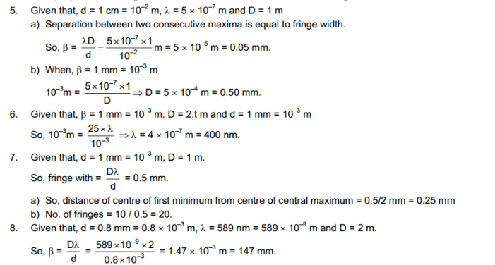 chapter 17 solution 2