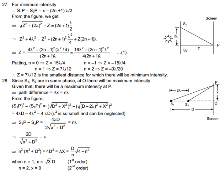 chapter 17 solution 9