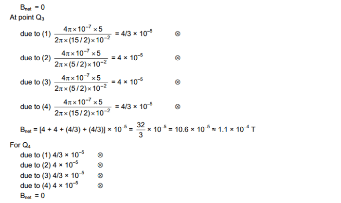chapter 35 solution 6