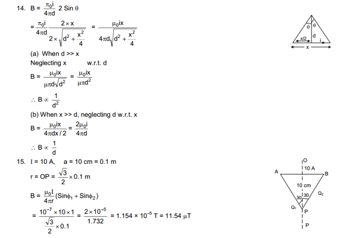 chapter 35 solution 8