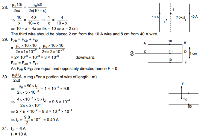 chapter 35 solution 15
