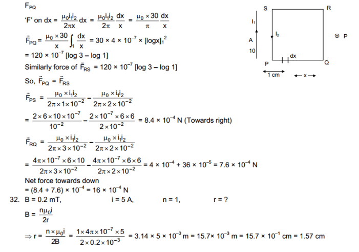 chapter 35 solution 16
