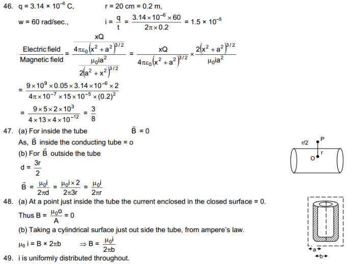 chapter 35 solution 22
