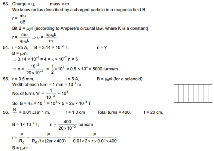 chapter 35 solution 25