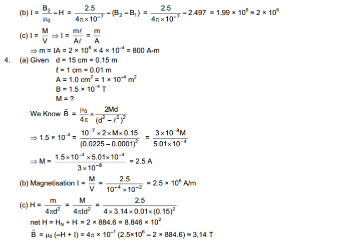 chapter 37 solution 2